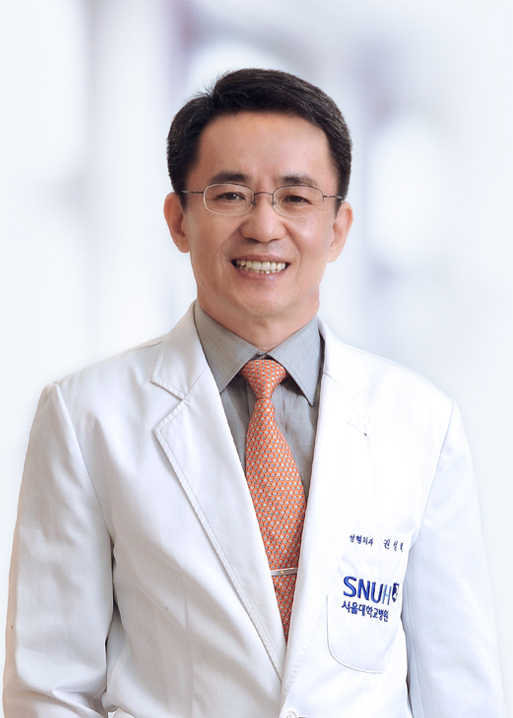 Plastic & Reconstructive Surgery | SEOUL NATIONAL UNIVERSITY HOSPITAL