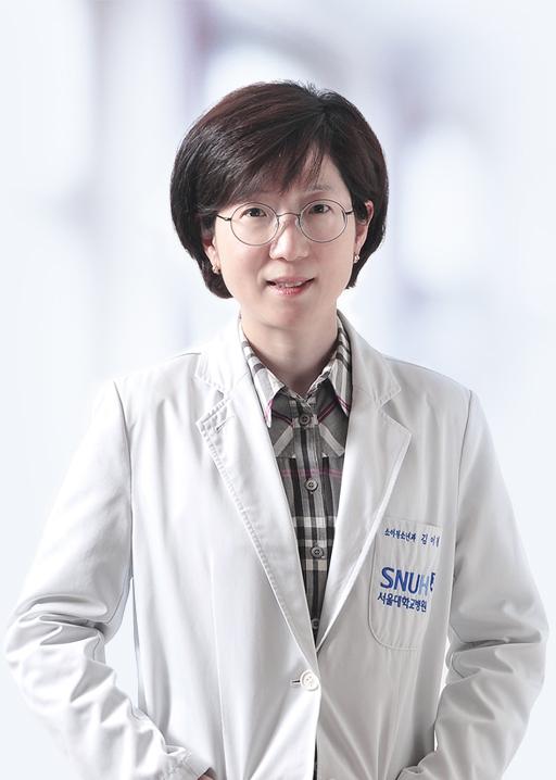 Neonatology | SEOUL NATIONAL UNIVERSITY HOSPITAL