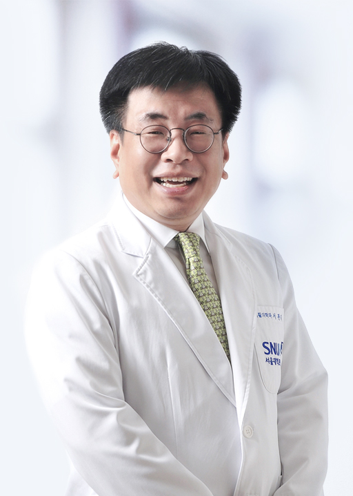 Rehabilitation Medicine | SEOUL NATIONAL UNIVERSITY HOSPITAL