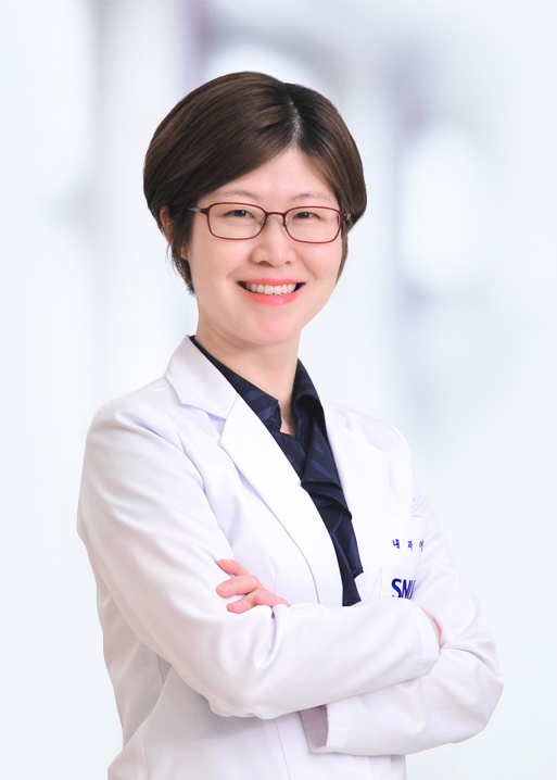 Nephrology | SEOUL NATIONAL UNIVERSITY HOSPITAL