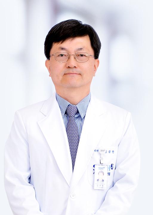 Pediatric Dermatology | SEOUL NATIONAL UNIVERSITY HOSPITAL