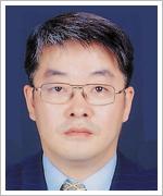 박규주 교수