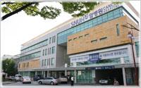 2. 암병원 주차장