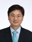 서울대학교병원 장기이식센터 양재석 교수