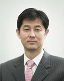 권준수 교수
