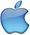 애플 앱 다운받기