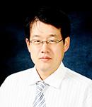 김만호 서울대병원 신경과 교수
