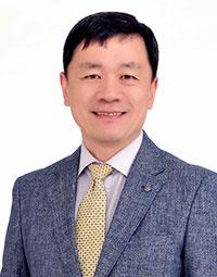 김성준 교수