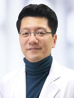 신경과 이승훈 교수