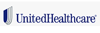 United Healthcare Global (UHG)