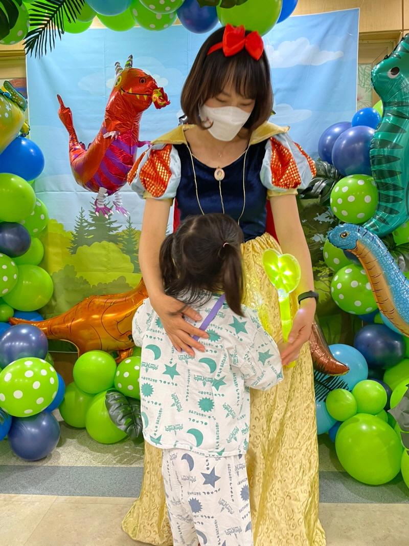 어린이날 행사사진3