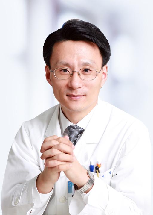 조비룡 교수 자세히보기(새창보기)