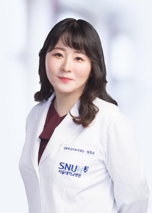 강은교 교수 자세히보기(새창보기)